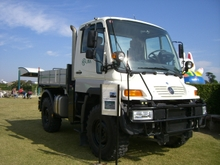 Cimg5541